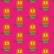 Rowl_-_coloured_2_-_pink_background_shop_thumb