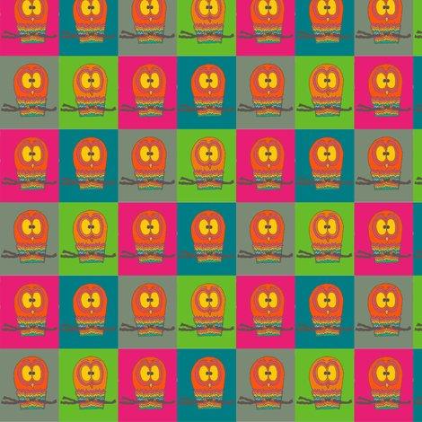 Rowls_-_4_colours_shop_preview