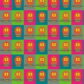 Rowls_-_4_colours_shop_thumb