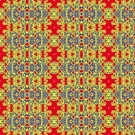 Rrrfabric_designs_054_ed_ed_ed_ed_ed_ed_ed_ed_ed_ed_ed_ed_ed_ed_ed_ed_ed_shop_preview