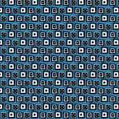 Rrdoodle_boxes_-_blue_shop_thumb