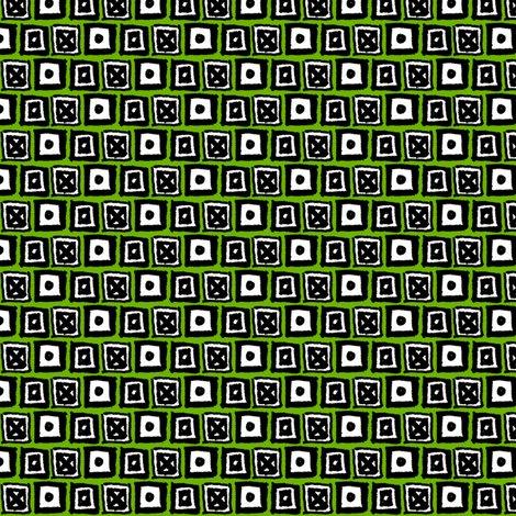 Rrdoodle_boxes_-_green_shop_preview