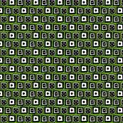 Rrdoodle_boxes_-_green_shop_thumb