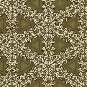 textured_flowers_trellis_115334