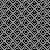 Rrbutterfly_diamonds_-_gray_shop_thumb
