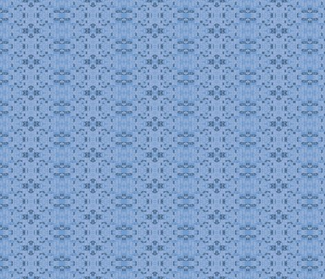 Rrrvery_geometric_blue_redonw_shop_preview