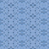 Rrrvery_geometric_blue_redonw_shop_thumb