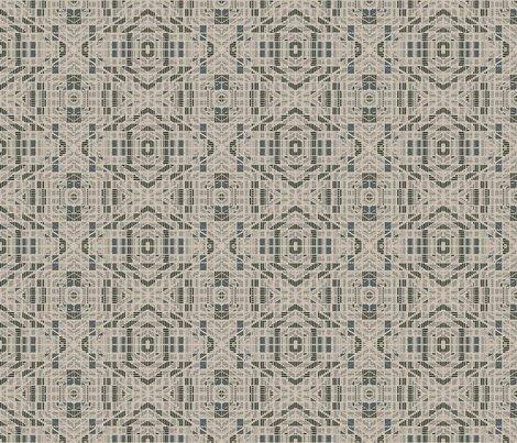 Rvery_geometric_green_2_shop_preview