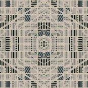 Rvery_geometric_green_2_shop_thumb
