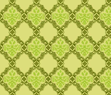 Rrrgranny_in_green_motif2_shop_preview