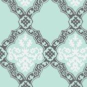 Rgranny_in_green_motif2_shop_thumb