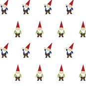 Rrrwoodland_gnomes_boy_shop_thumb