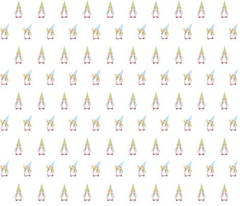 361024_rwoodland_gnomes_girl_shop_preview