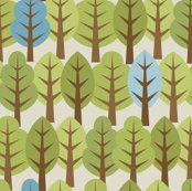 Rrrtrees_blue_shop_thumb