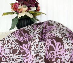 Rrlavender_gray_floral_on_brown_comment_110160_preview