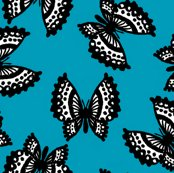 Rrblack_lace_butterflies_-_blue_shop_thumb