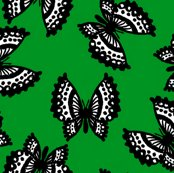 Rrblack_lace_butterflies_-_green_shop_thumb