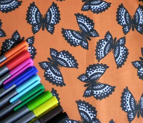 Rrblack_lace_butterflies_-_orange_comment_304076_preview