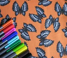 Rrblack_lace_butterflies_-_orange_comment_304076_thumb