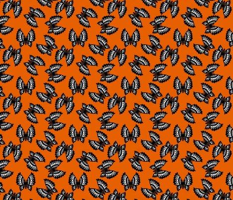 Rrblack_lace_butterflies_-_orange_shop_preview