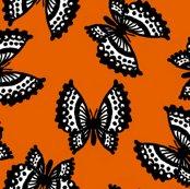 Rrblack_lace_butterflies_-_orange_shop_thumb