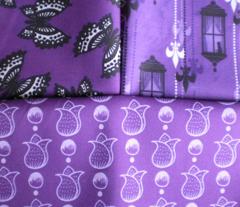 Rblack_lace_butterflies_-_purple_comment_69934_preview