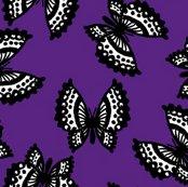 Rblack_lace_butterflies_-_purple_shop_thumb