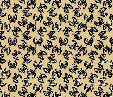 Rblack_lace_butterflies_-_sand_shop_preview