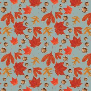 leaf_pattern_steel_gray4