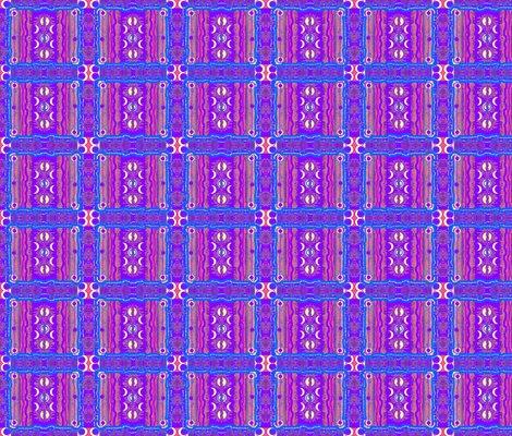 Rrrfabric_design_potential_015_ed_ed_ed_ed_ed_ed_ed_ed_ed_ed_ed_ed_ed_shop_preview