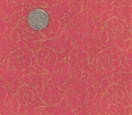 Rr15th-16th_ottheinrich_bible_4985654965_a9109039bf_o_tile_comment_30229_thumb