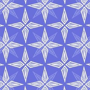Doodle Star A
