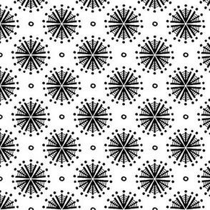 Weblace Blossom