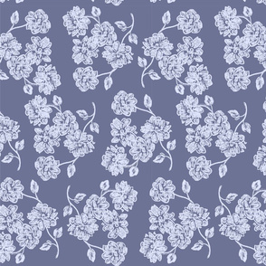 two_blue_floral