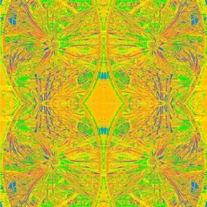 goldscarve