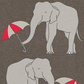 Rrelephant_and_umbrella_rustic_shop_thumb