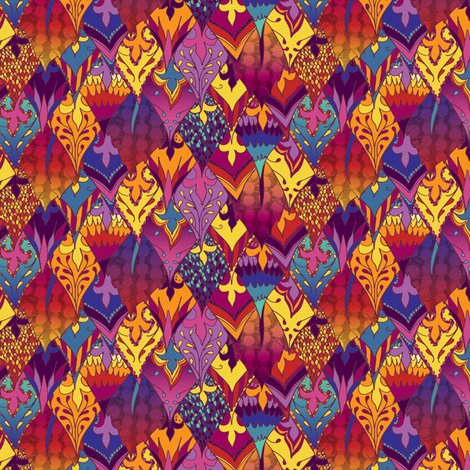 Rrspoonflower_150dpi_viva_la_vida_final_shop_preview