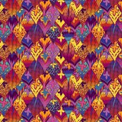 Rrspoonflower_150dpi_viva_la_vida_final_shop_thumb