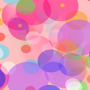 coloured_bubbles