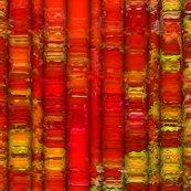 Rrrrdelphian_heart_fabric_shop_thumb