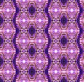 Rrrtopanga-birds_etc.june__09_092_ed_ed_ed_ed_ed_shop_thumb