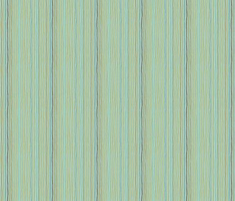 Rcathyheckstudio_forestfriendlies_stripe_rain_shop_preview