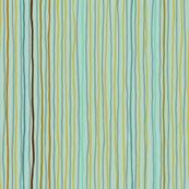 Rcathyheckstudio_forestfriendlies_stripe_rain_shop_thumb