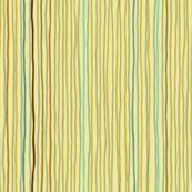 Rrcathyheckstudio_forestfriendlies_stripe_sun_shop_thumb