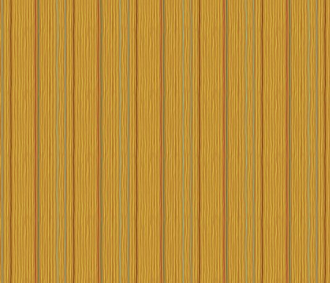 Rcathyheckstudio_forestfriendlies_stripe_gold_shop_preview