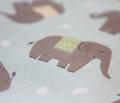 Rcathyheckstudio_elephanttumble_comment_272848_thumb
