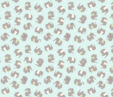 Rcathyheckstudio_elephanttumble_shop_preview