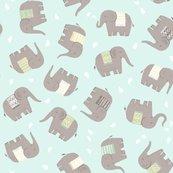 Rcathyheckstudio_elephanttumble_shop_thumb