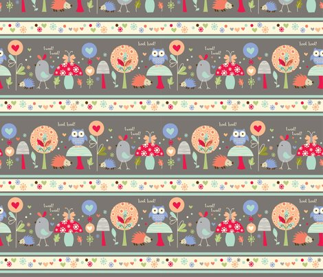 Rrreal-spoonflower_contest_copy_shop_preview