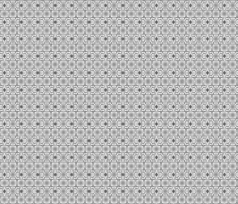 Grey_circles_2010_spoonflower_shop_preview